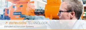 Extrusion Technology
