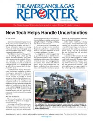 New Tech Helps Handle Uncertainties