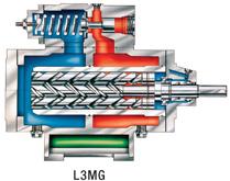 L3 MG