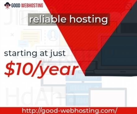 web hosting fast